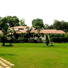 Status Resort Club & Hotel, Kanpur